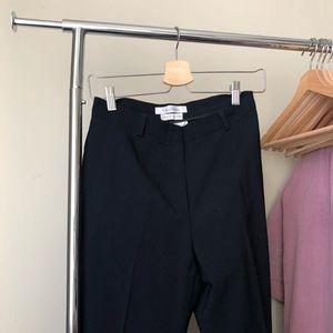 Vintage Max Mara dress pants